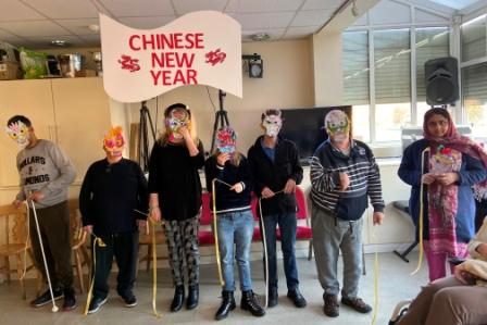 Chinese (8)