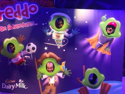 Cadbury World (7)
