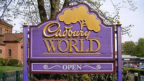 Cadbury World Sign.jpg