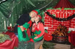 Christmas (13)