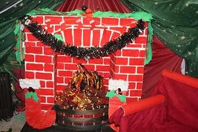 Christmas (14).JPG
