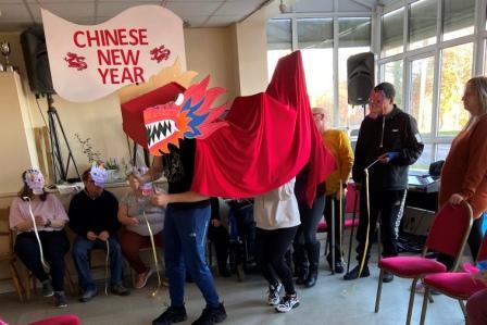 Chinese (6)