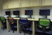 Computers (1).JPG