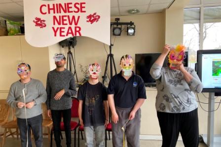Chinese (3)