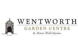 wentworth logo.jpg