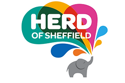 Herd_of_Sheffield_2016_logo.png