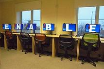 Computers (2).JPG