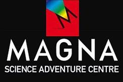 Magna Logo .jpg