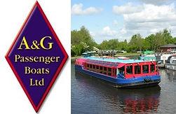 Barge Logo.jpg