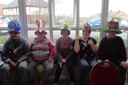 Easter (5)