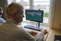 Computers (3).JPG