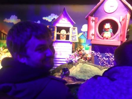 Cadbury World (6)
