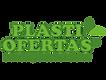 PLASTIOFERTAS-BIO-01.png
