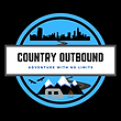 [Original size] [Original size] [Original size] Country Outbound Logo.png
