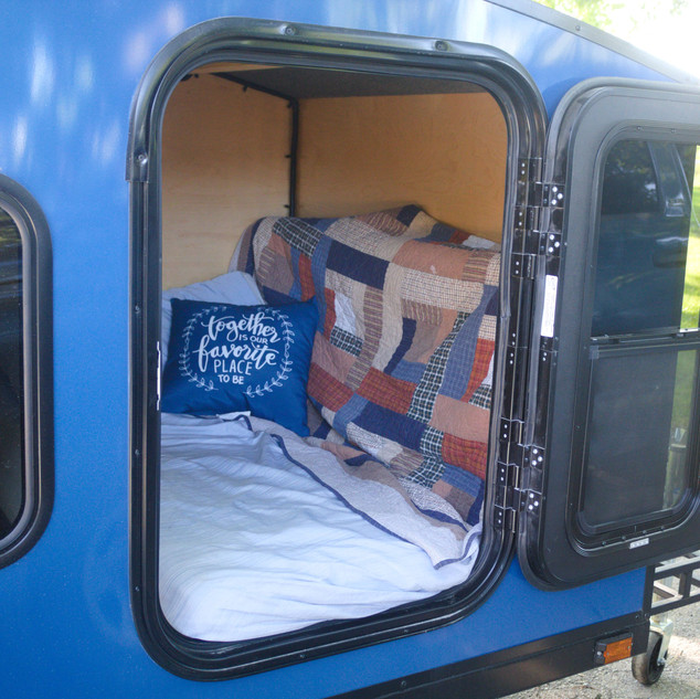 Country Outbound Trailer Entry.jpg