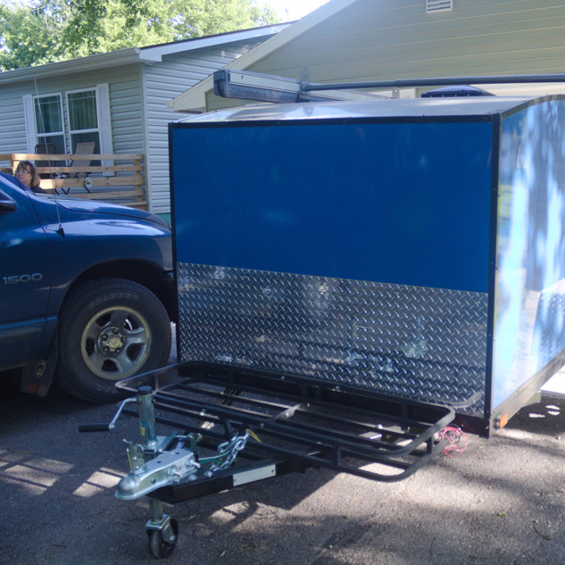 Country Outbound Trailer Front.jpg