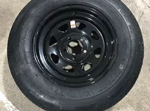 Country Outlbound 15 Black Wheels.webp