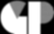 logo_og3.png
