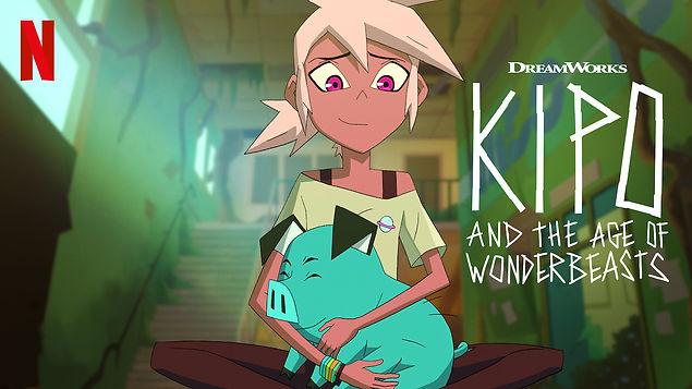 Kipo and the wonderbeasts.jpg