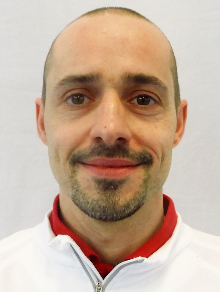 Sven Kwiatkowski