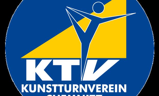 logo_KTV-2.png