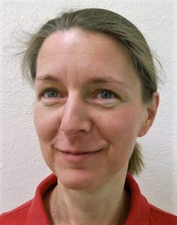 Dagmar Kwiatkowski