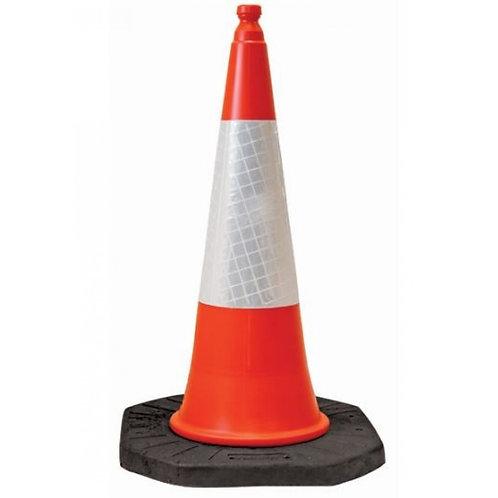 75cm Dominator® Cone with Sealbrite™ Sleeve