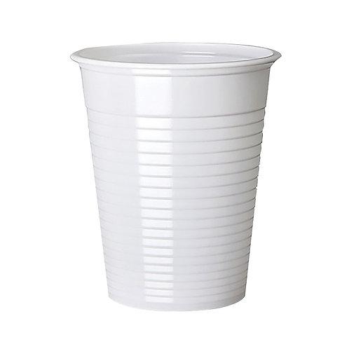 Plastic Cups - 1000
