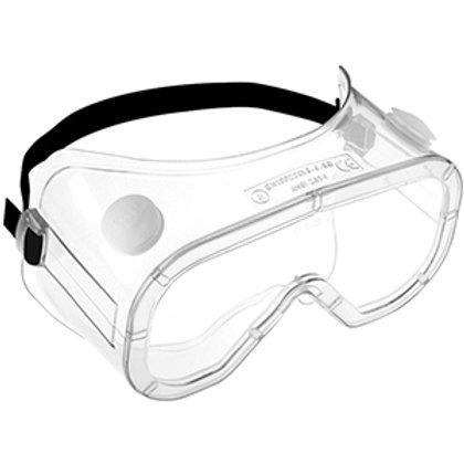 Martcare® Dust & Liquid Anti Mist lens Goggle