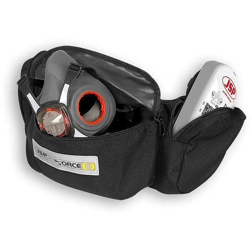 JSP Force 8™Belt Bag