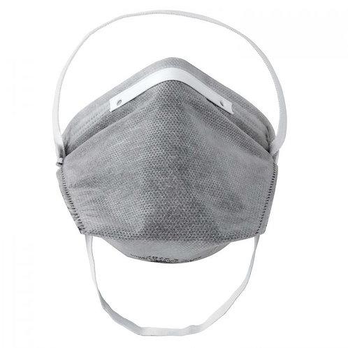Supertouch FFP3 Carbon Activated Unvalved Mask - 20