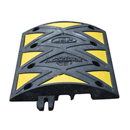 Ridgeback® 5cm Speed Ramp - 10MPH-16KM/H (Single Section)