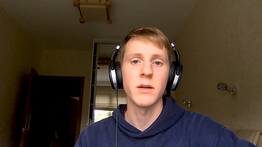 Sneaking a Sell Into Your Videos Is One Way NOT to Generate Inbound Opportunities
