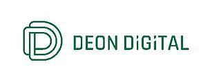 deon digital2.png
