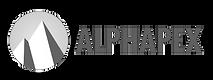alphapex_edited.png