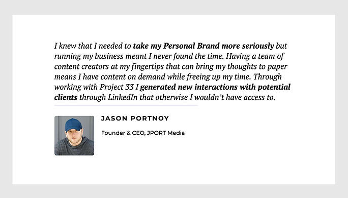 Jason Portnoy.png