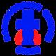 PCUSA-logo.png