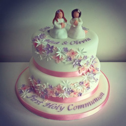 Cake #4.jpg.jpg.jpgstop the clock! The weekend may begin.jpg.jpg