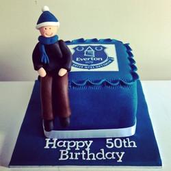 Cake #2.jpg.jpg