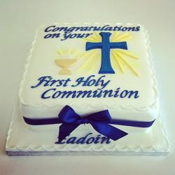 Cake #3.jpg.jpg