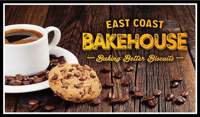 East Coast Bakehouse.jpg