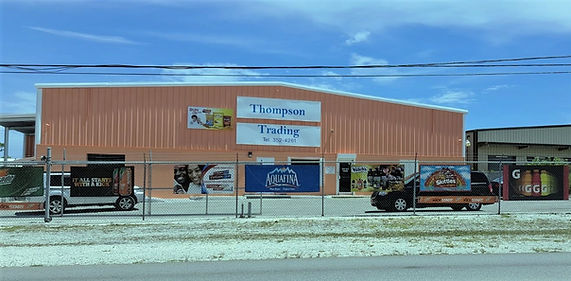 Freeport Warehouse Streetview.jpg