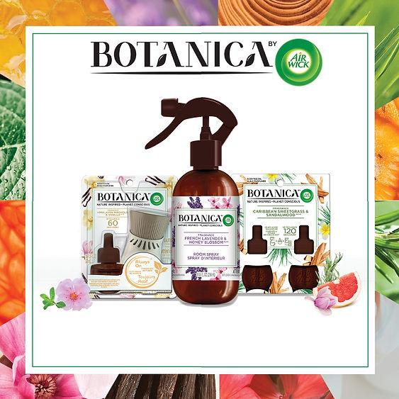 AW_Botanica.jpg