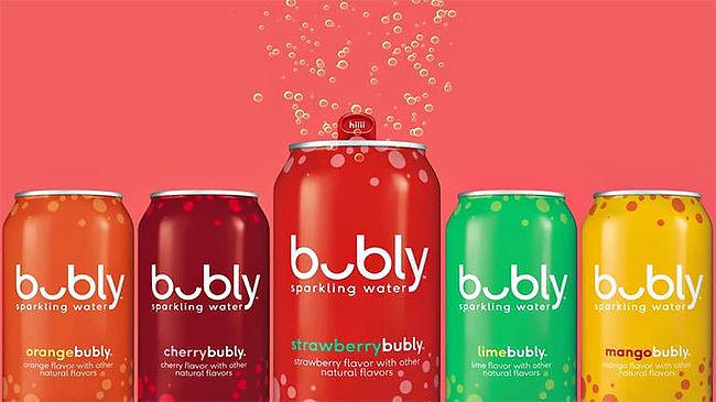 bubly2 (2).jpg