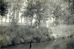Bergerhof 1929