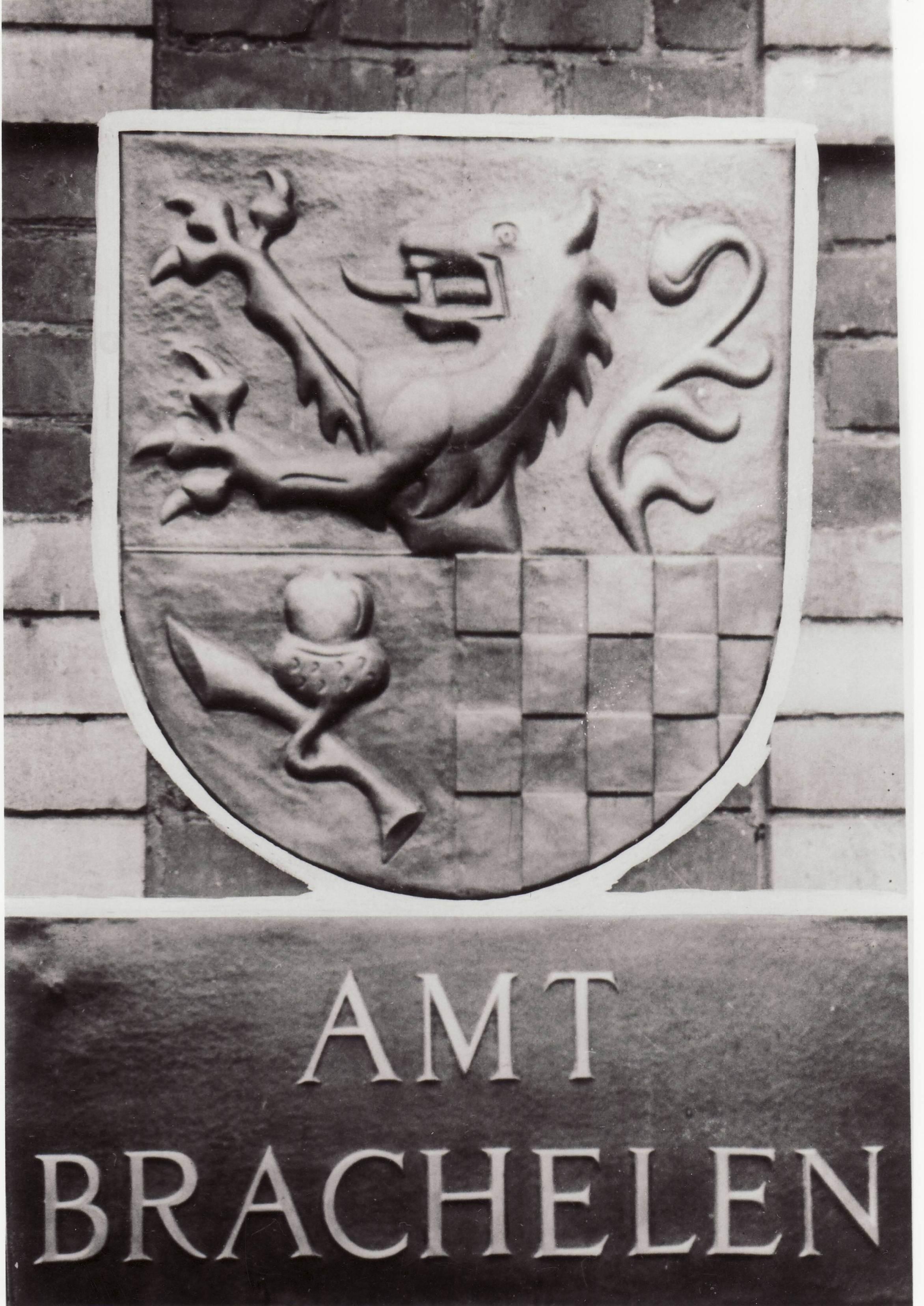 Amt Brachelen