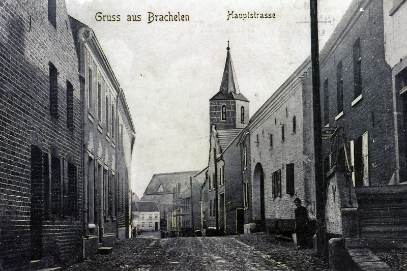 Obere Hauptstraße