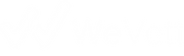 Side_White WeVett_Logo_RGB.png