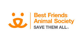 Best Friends Animal Society.png