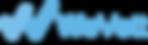 Side_Blue WeVett_Logo_RGB.png